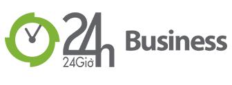bao-24h-logo