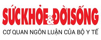bao-suc-khoa-doi-song-logo