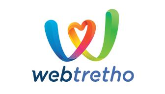 webtretho-logo